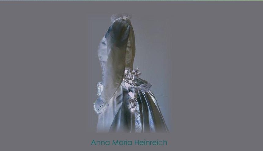 Annamaria Heinreich
