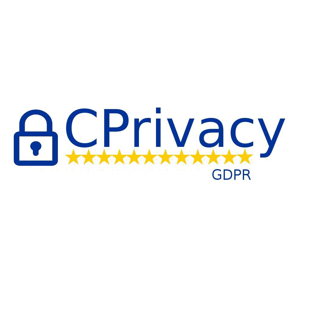 PRIVACY GDPR - soluzione di adeguamento