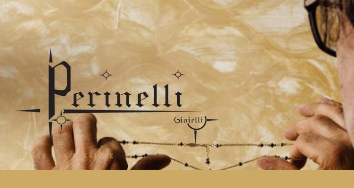 Perinelli Gioielli